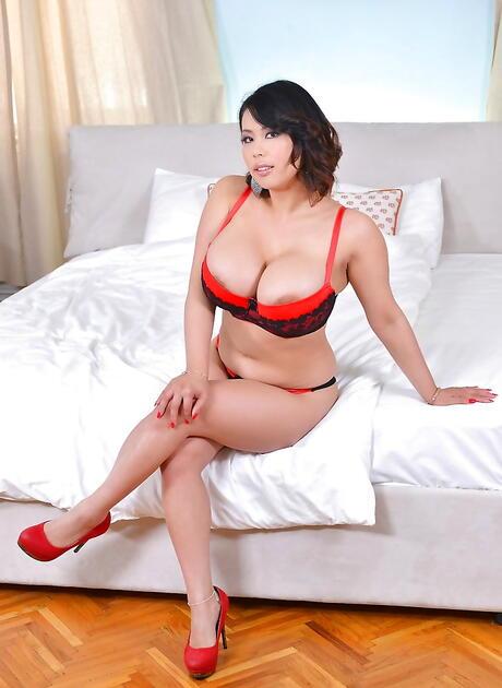 Korean Milf Ass Porn