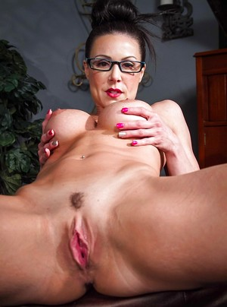 Milf Vagina Porn