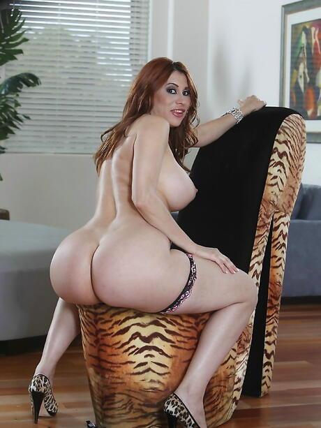 Hot Big Ass Porn