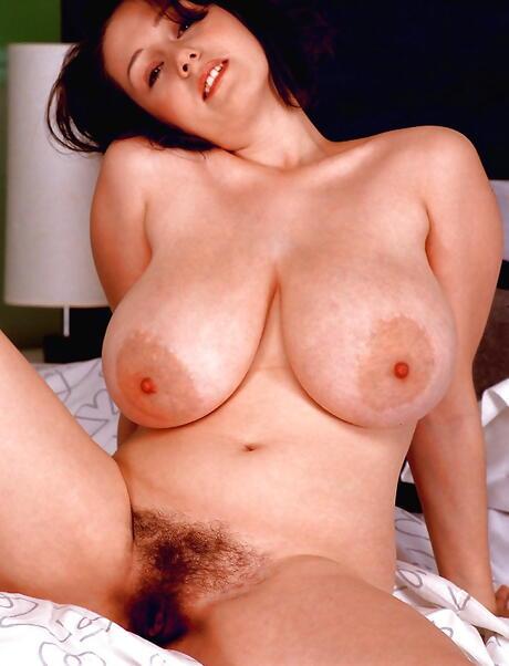Big Amateur Ass Porn