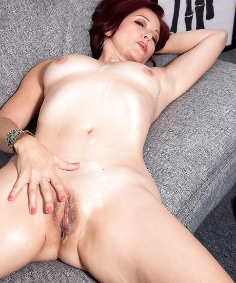 Gfs Ass Porn