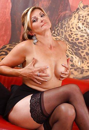 Big Housewife Ass Porn