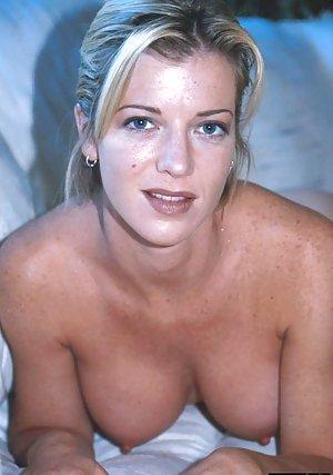 Wife Big Ass Porn