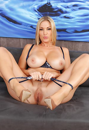 Big Pornstar Ass Porn