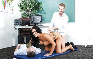Cheating Porn