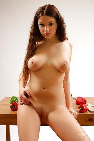 Big Teen Ass Porn
