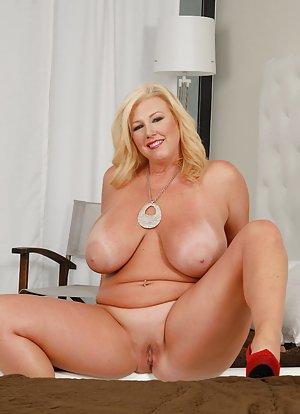 Big BBW Ass Porn